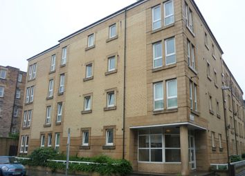 Thumbnail 2 bed flat to rent in Port Hamilton, Tollcross, Edinburgh