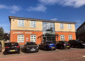 Thumbnail Office to let in Varsity House, Falcon Court, Preston Farm, Stockton On Tees