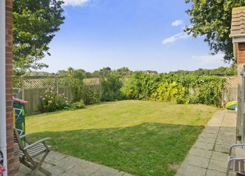 Thumbnail 4 bed detached house for sale in Earlsmead Crescent, Cliffsend, Ramsgate, Kent