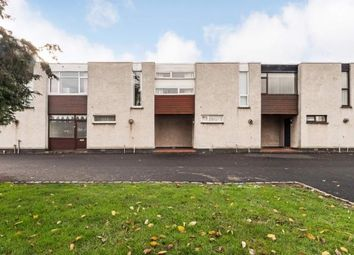 Thumbnail 3 bed terraced house for sale in Victoria Street, Ayr, South Ayrshire, Scotland