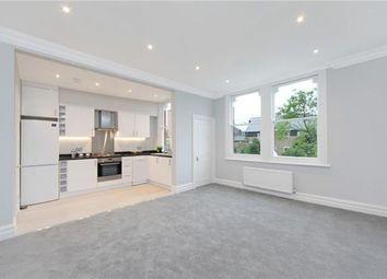 Thumbnail 2 bedroom flat to rent in Culverden Road, Balham