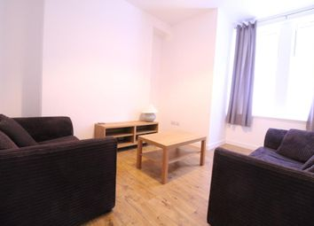 Thumbnail 2 bed flat to rent in Orchard Street, Aberdeen