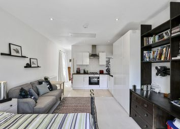 Thumbnail Property for sale in Ribblesdale Road, Crouch End, London
