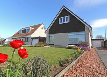 Thumbnail 4 bed detached house for sale in 16 King's Park, Longniddry