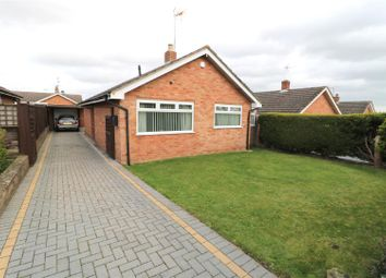 3 bed detached bungalow for sale in Hillview Lane, Twyning, Tewkesbury GL20
