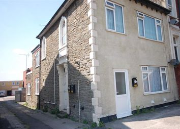 Thumbnail 1 bed flat to rent in Hanham Road, Hanham, Bristol
