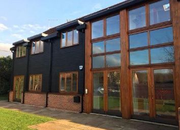 Thumbnail Office to let in First Floor Rapid Studios, De Havilland Court, Penn Street, Amersham, Bucks