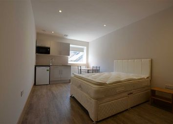 Thumbnail Studio to rent in Studio, Colindale Avenue, Colindale
