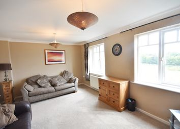 Thumbnail 3 bed town house to rent in Appletree Court, Walbottle, Newcastle Upon Tyne