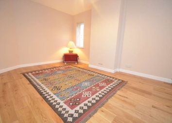 Thumbnail 2 bed flat to rent in Blackhorse Close, Amersham
