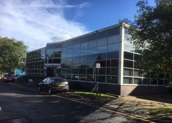 Thumbnail Light industrial to let in Unit 3, Wells Place, Redhill, Surrey
