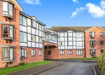 Thumbnail 1 bedroom flat to rent in St. Johns Park, Whitchurch