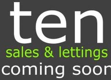 Thumbnail Property to rent in The Lane, Wyboston, Bedford