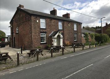 Thumbnail Pub/bar for sale in L40, Burscough, Lancashire
