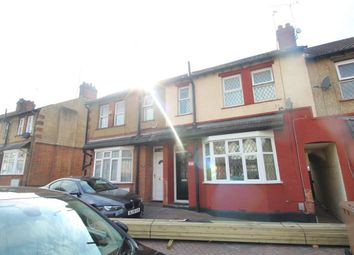 Thumbnail 4 bed property to rent in St. Catherines Avenue, Luton