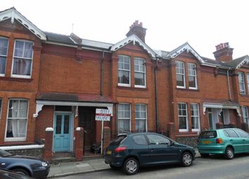 5 bed terraced house to rent in Trinity Street, Brighton BN2