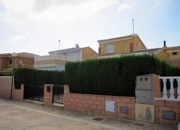 Thumbnail Villa for sale in Los Balcones, Los Balcones, Spain