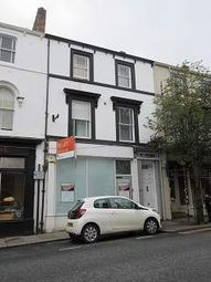 Thumbnail Retail premises for sale in Station Street, 9/9A/9B, Cockermouth