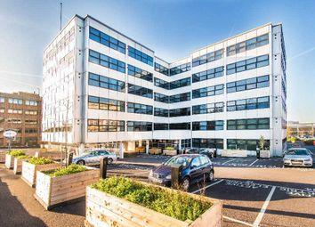 Northolt Road, South Harrow, Harrow HA2, london property