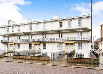 Thumbnail 2 bed flat for sale in Roise Street, Bedford