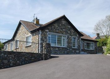 Thumbnail 3 bed detached house for sale in South Commons, Carlingford, Louth