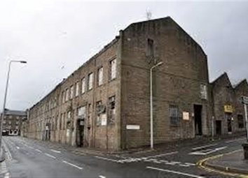Thumbnail 1 bed flat to rent in (T/L) Brown Constable St, Dundee