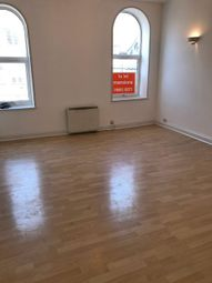 Thumbnail Studio to rent in Kingsland Road, Shoreditch