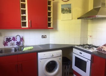 Thumbnail 3 bed maisonette to rent in Marlborough Hill, Harrow