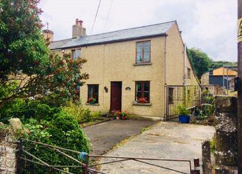 Thumbnail 3 bed property for sale in Brockhollands Road, Bream, Lydney