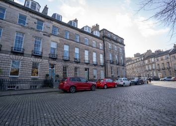2 bed flat to rent in Circus Gardens, New Town, Edinburgh EH3