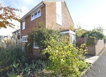 Thumbnail 3 bed detached house for sale in Pippins Road, Bredon, Tewkesbury, Gloucestershire