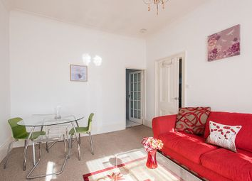 Thumbnail 2 bed semi-detached house to rent in Sunny Gardens Road, London