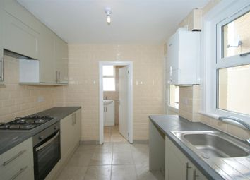 Thumbnail 3 bed property to rent in Southland Terrace, London Road, Purfleet