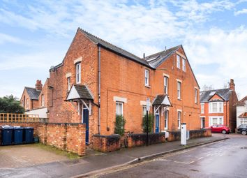 2 bed flat for sale in Grandpont, Oxford OX1