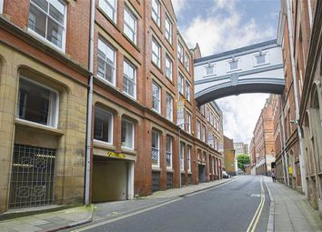 Thumbnail 2 bed flat for sale in Drapers Bridge, Nottingham City Centre