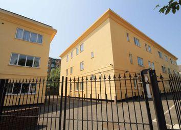 2 bed flat for sale in Leeland Terrace, London W13