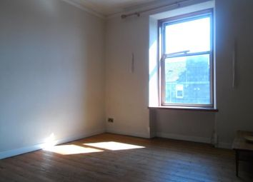 Thumbnail 2 bed flat to rent in 17 Roslin Street, Aberdeen