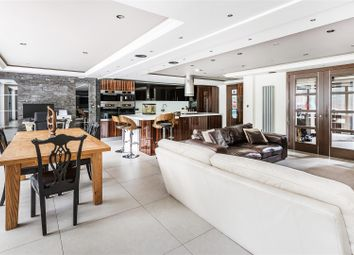 5 bed property for sale in Sandy Lane, Cobham KT11