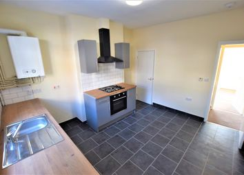 2 bed terraced house to rent in Hatherley Road, Rotherham S65