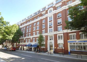 Thumbnail 1 bed flat to rent in Jessel House, Judd Street, Bloomsbury, London