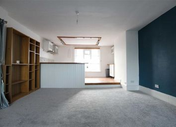 Thumbnail 1 bed flat for sale in Cambrian Terrace, Borth