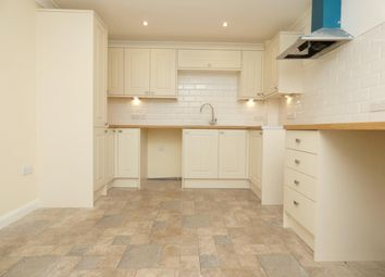 Thumbnail 2 bed maisonette to rent in Station Road, Herne Bay