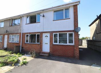 Thumbnail 2 bed maisonette for sale in Commercial Street, Southampton