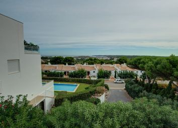 Thumbnail 3 bed apartment for sale in Coves Noves, Es Mercadal, Menorca