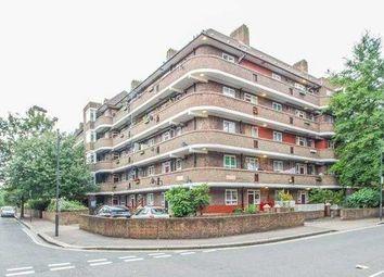Thumbnail 2 bed flat for sale in Blaxland House, Australia Road, White City Estate, Shepherd's Bush