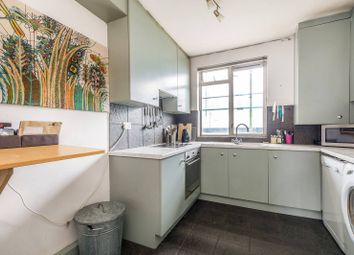 Thumbnail 3 bedroom flat for sale in Chepstow Crescent, Notting Hill