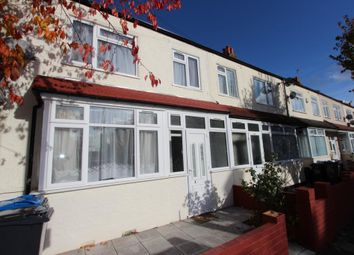 4 bed terraced house to rent in Seely Road, Tooting SW17