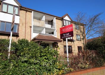 Thumbnail 2 bed flat to rent in York Road, Huyton, Merseyside
