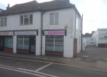 Thumbnail Light industrial to let in Farncombe Street, Godalming