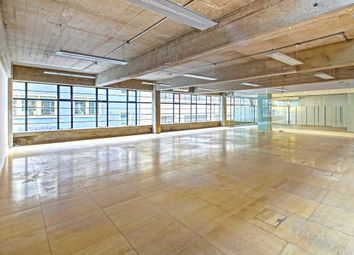 Thumbnail Office to let in 16-25 Bastwick Street, Clerkenwell